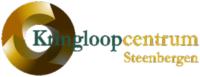 Kringloop Centrum Steenbergen